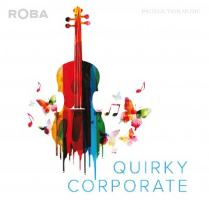 Quirky Corporate_Cover