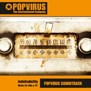 137_Popvirus Soundtrack_IndieRadioCity